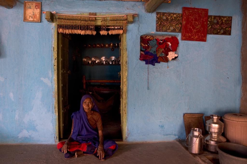 India_Viagem_MEF_20121204_DSC02803_Portrait_1280px