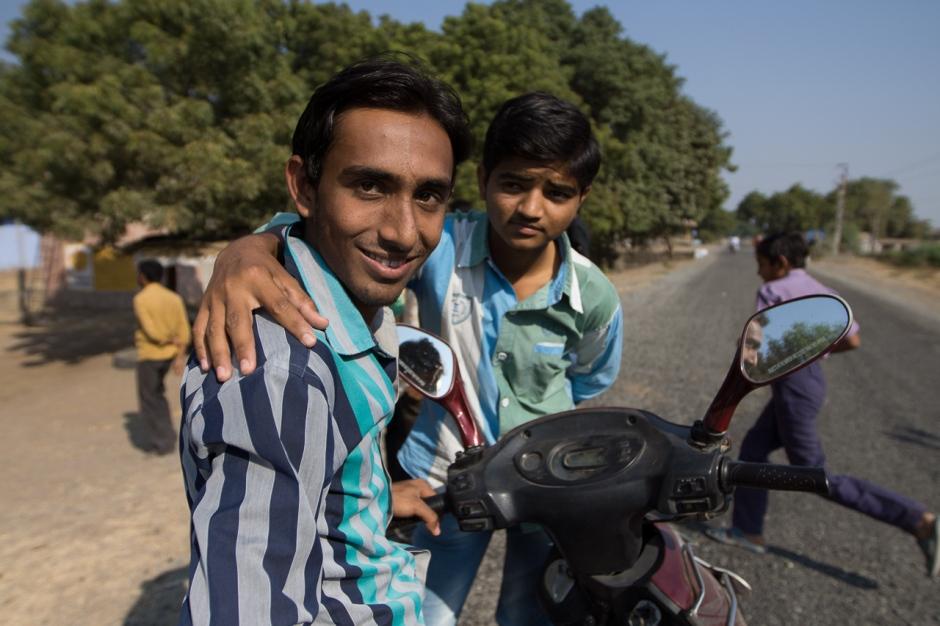 India_Viagem_MEF_20121204_DSC02869_Portrait_1280px