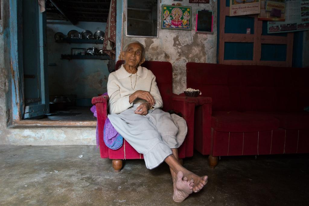 India_Viagem_MEF_20121206_DSC03023_Portrait_1280px