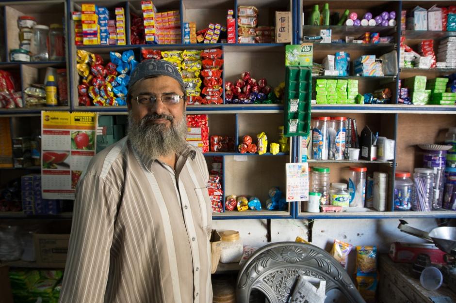 India_Viagem_MEF_20121206_DSC03065_Portrait_1280px