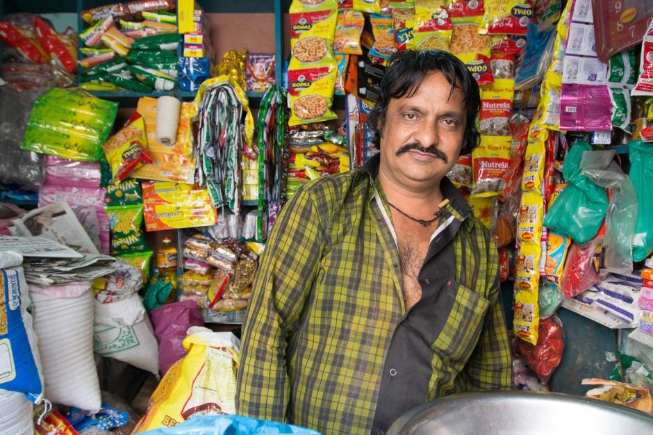 India_Viagem_MEF_20121206_DSC03066_Portrait_1280px