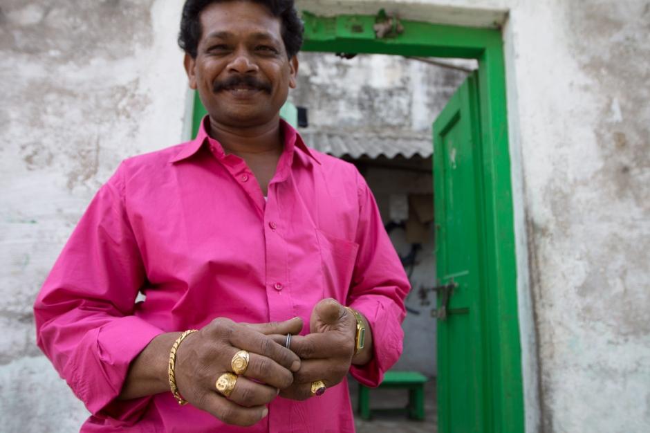 India_Viagem_MEF_20121206_DSC03079_Portrait_1280px