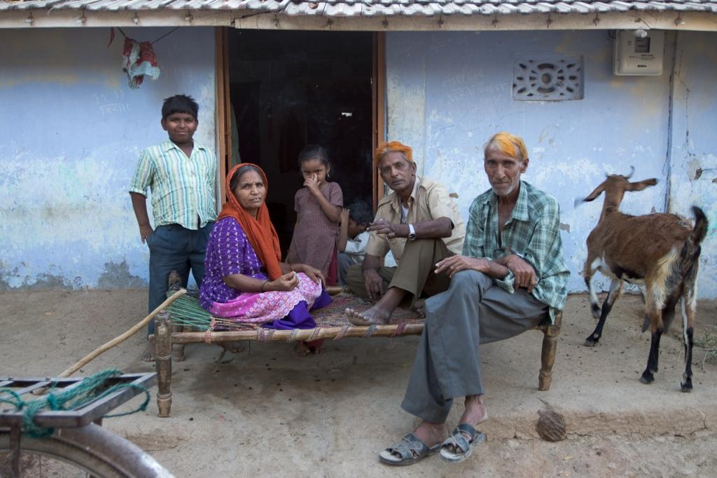 India_Viagem_MEF_20121211_DSC04353_Portrait_1280px
