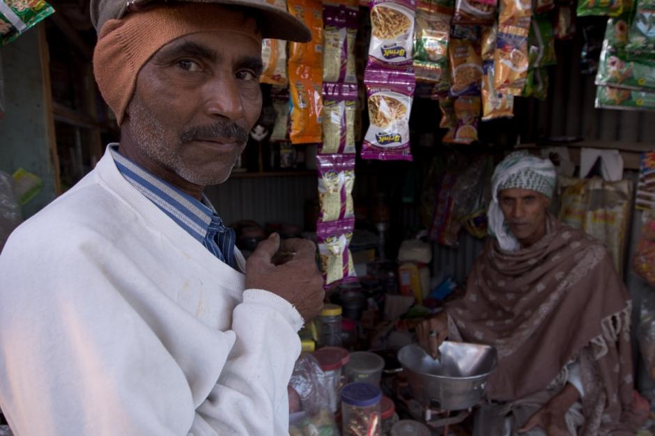 India_Viagem_MEF_20121213_DSC04486_Portrait_1280px