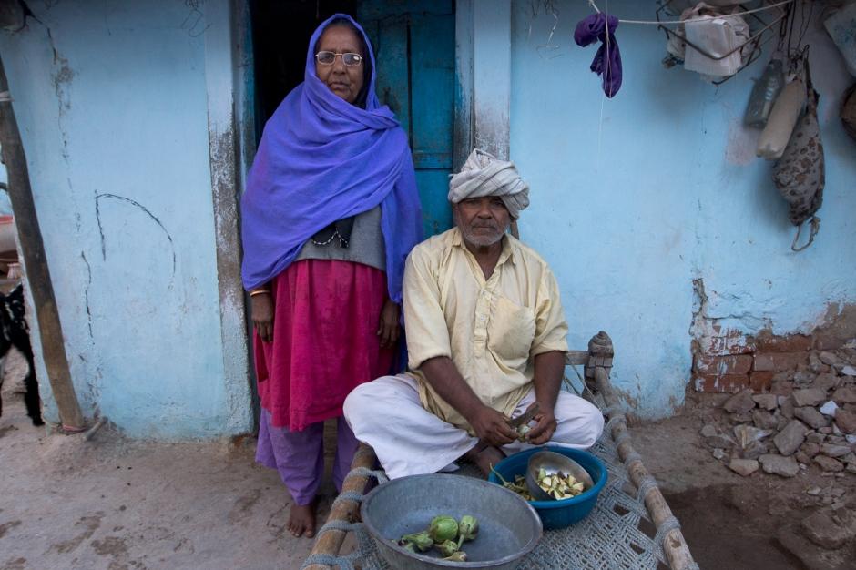 India_Viagem_MEF_20121213_DSC04526_Portrait_1280px