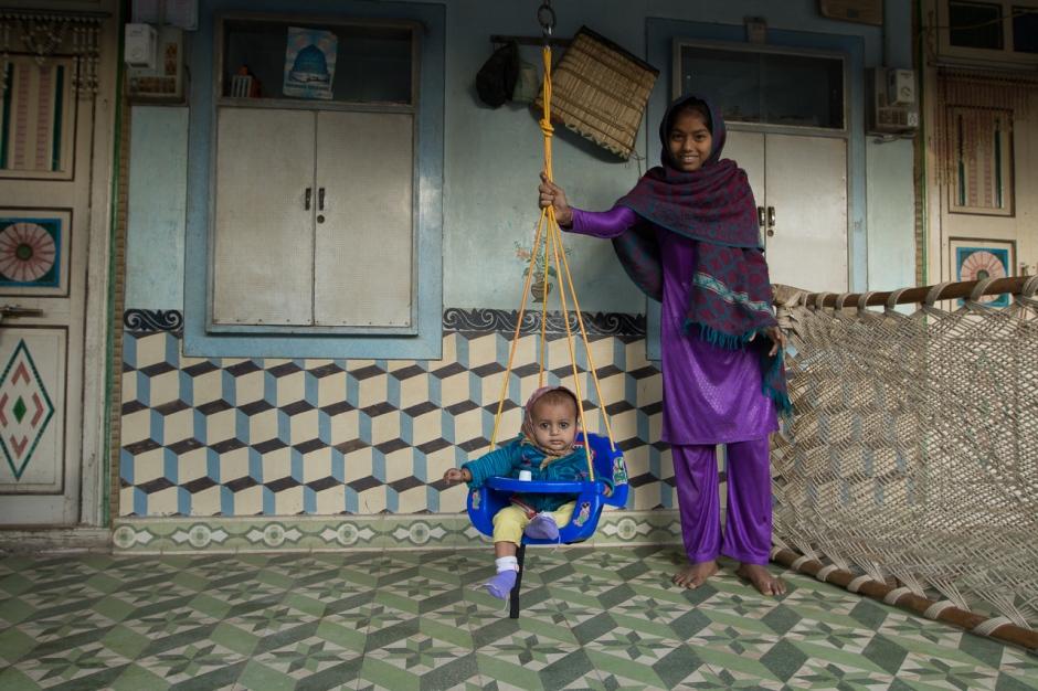 India_Viagem_MEF_20121213_DSC04571_Portrait_1280px