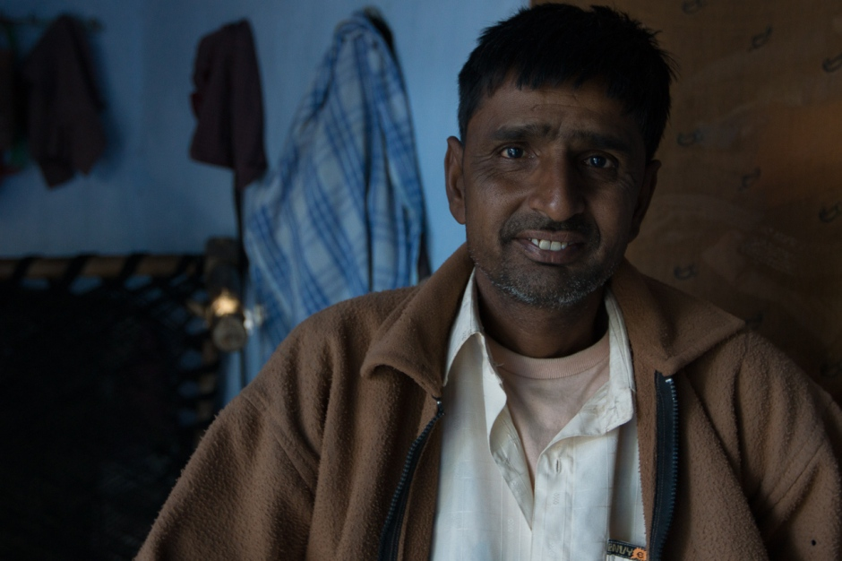 India_Viagem_MEF_20121213_DSC04587_Portrait_1280px