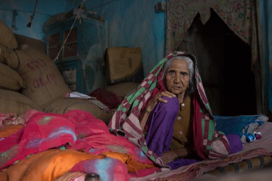 India_Viagem_MEF_20121214_DSC04707_Portrait_1280px