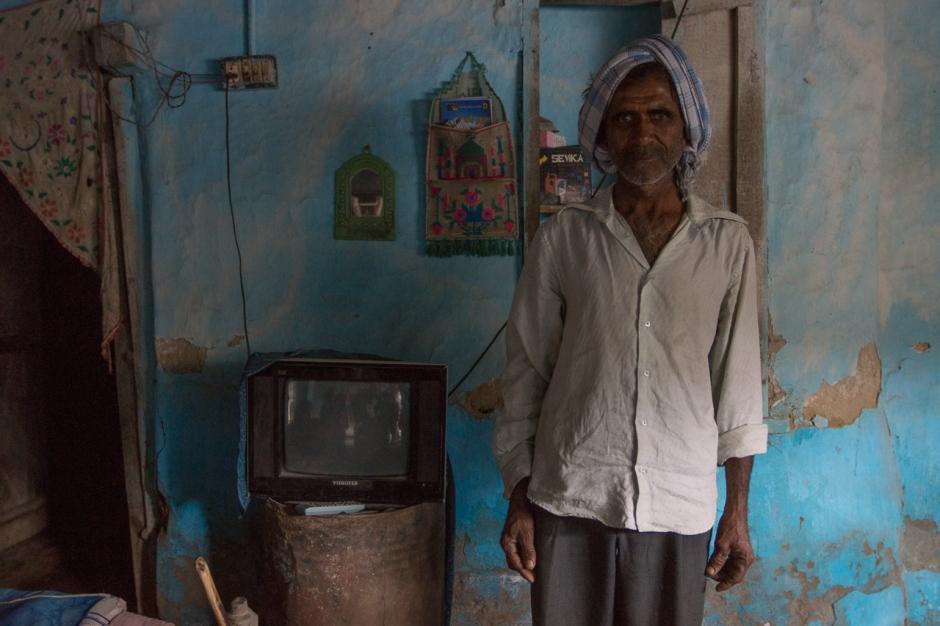India_Viagem_MEF_20121214_DSC04712_Portrait_1280px