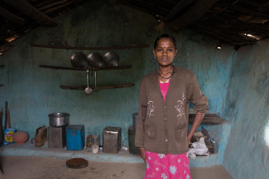 India_Viagem_MEF_20121214_DSC04737_Portrait_1280px