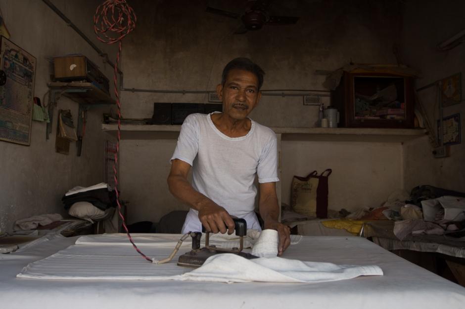 India_Viagem_MEF_20121214_DSC04775_Portrait_1280px