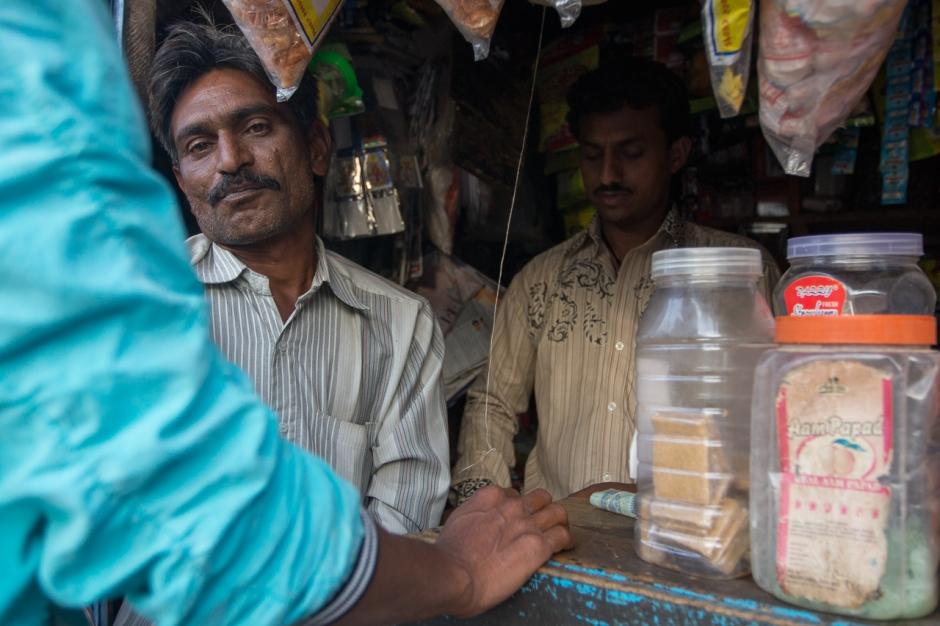 India_Viagem_MEF_20121214_DSC04848_Portrait_1280px
