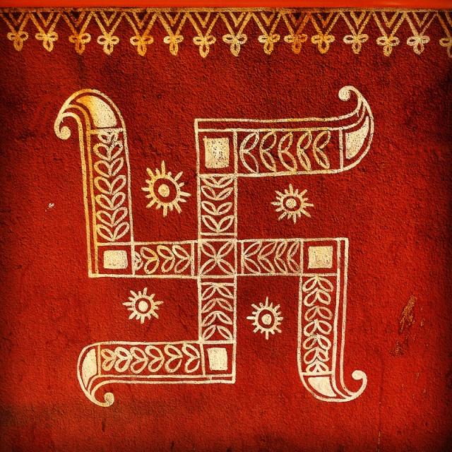 2012-12-11 09.45.43-1_1x1_800px