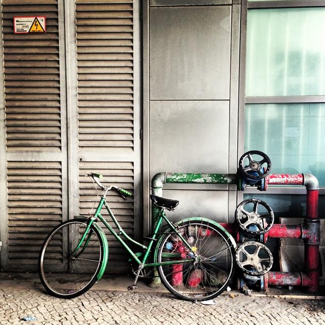 Bike - vermelho - verde - 2013-08-19 14.01.33_800px