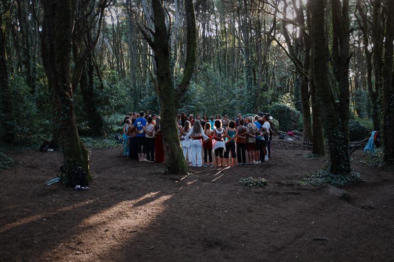 CelebraçãoEquinócio_SerraSintra_20130922_DSCF6842_2048px_DxOFP_final800px