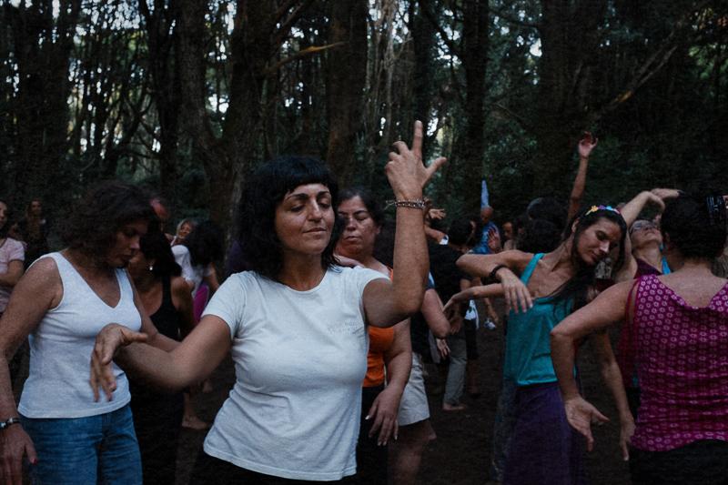 CelebraçãoEquinócio_SerraSintra_20130922_DSCF6875_2048px_DxOFP_final800px