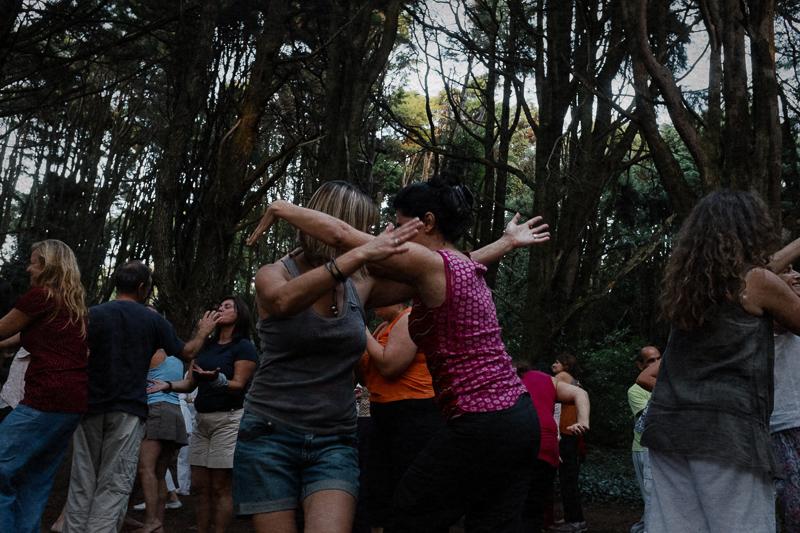 CelebraçãoEquinócio_SerraSintra_20130922_DSCF6882_2048px_DxOFP_final800px
