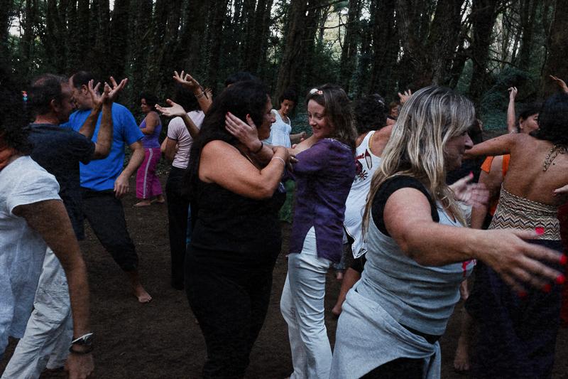 CelebraçãoEquinócio_SerraSintra_20130922_DSCF6893_2048px_DxOFP_final800px