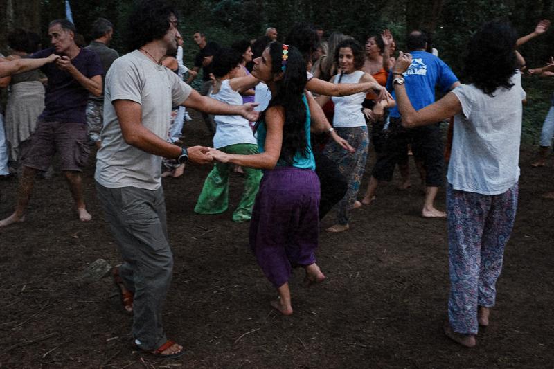 CelebraçãoEquinócio_SerraSintra_20130922_DSCF6901_2048px_DxOFP_final800px