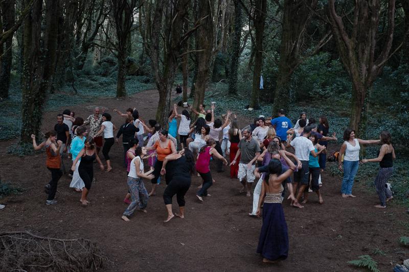 CelebraçãoEquinócio_SerraSintra_20130922_DSCF6926_2048px_DxOFP_final800px