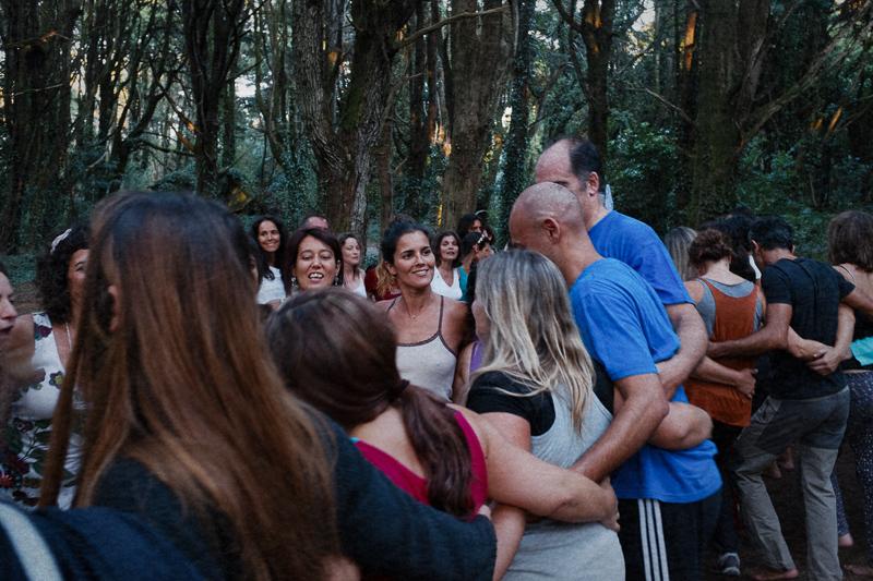 CelebraçãoEquinócio_SerraSintra_20130922_DSCF6935_2048px_DxOFP_final800px