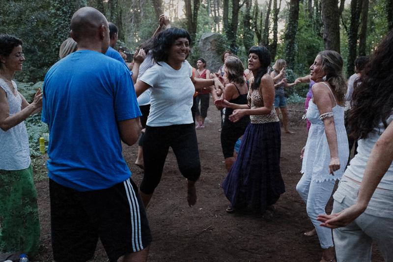 CelebraçãoEquinócio_SerraSintra_20130922_DSCF6979_2048px_DxOFP_final800px