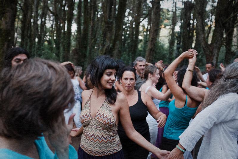 CelebraçãoEquinócio_SerraSintra_20130922_DSCF7017_2048px_DxOFP_final800px
