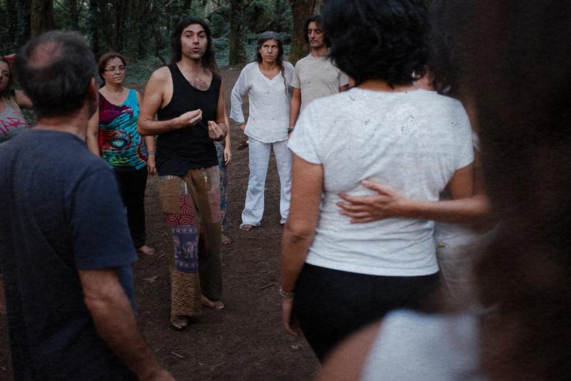 CelebraçãoEquinócio_SerraSintra_20130922_DSCF7020_2048px_DxOFP_final800px