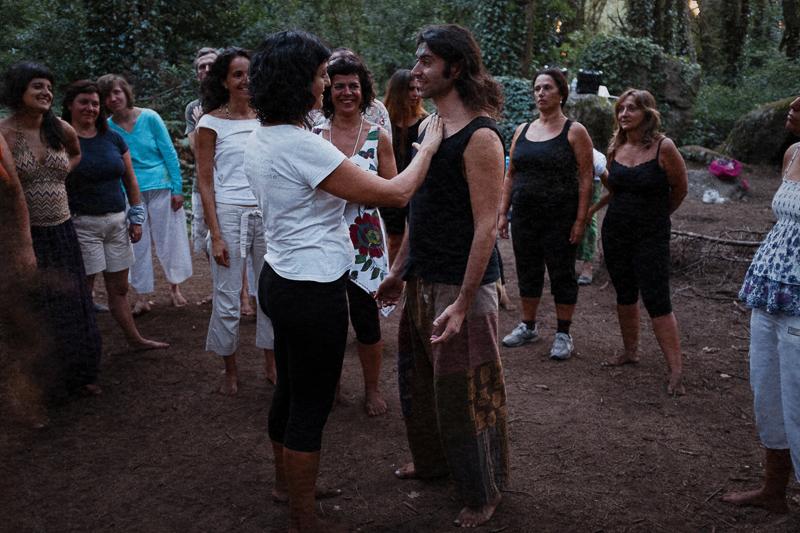 CelebraçãoEquinócio_SerraSintra_20130922_DSCF7023_2048px_DxOFP_final800px