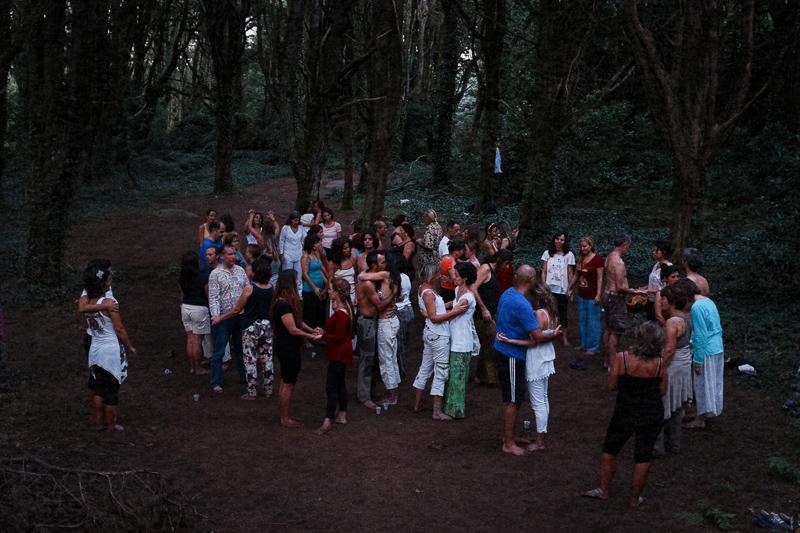 CelebraçãoEquinócio_SerraSintra_20130922_DSCF7090_2048px_DxOFP_final800px