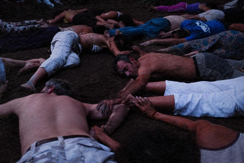 CelebraçãoEquinócio_SerraSintra_20130922_DSCF7125_2048px_DxOFP_final800px