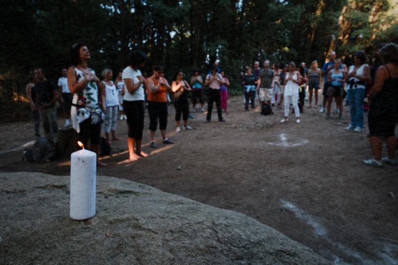 CelebraçãoEquinócio_SerraSintra_XE1_20130922_DSCF6781_2048px_DxOFP_final800px