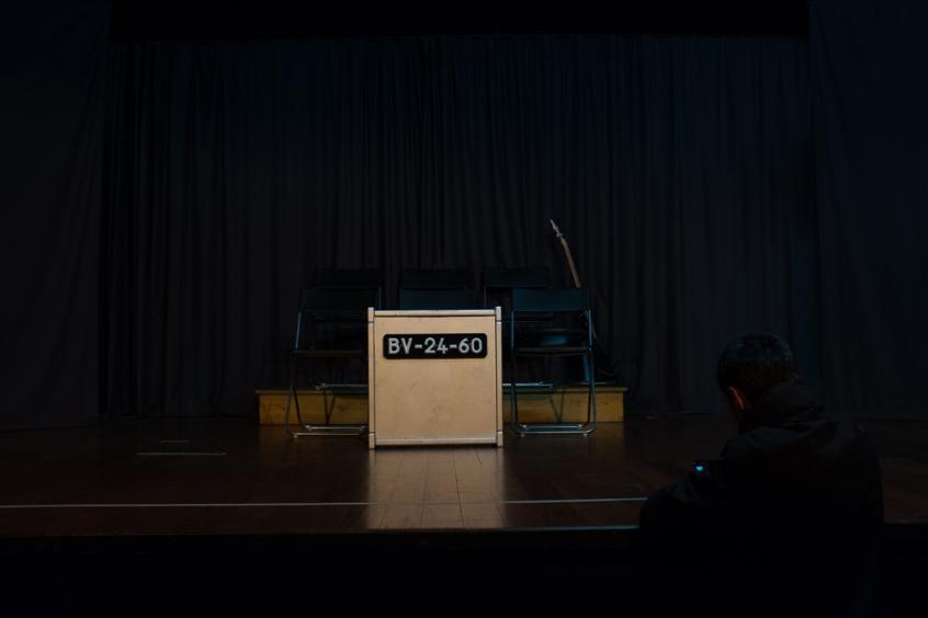 Teatro_Bocage_Carro _20131128_DSCF7495_MU_1024px