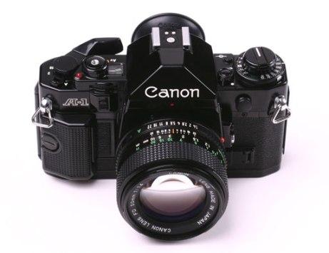 Canon-a1-top-web