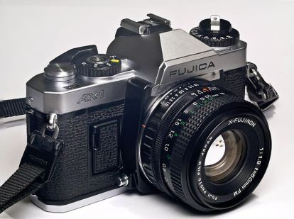 Fujifilm_Fujica_AX-1_35mm_film_SLR