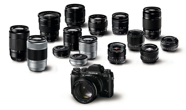 Fujifilm_X-T1_Camera_and_lenses