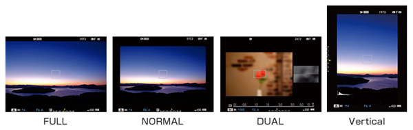 Fujifilm_x-t1_EVF_007
