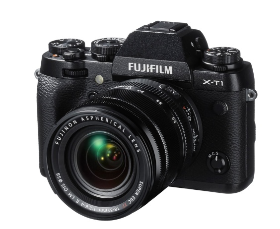 Fujifilm_X-T1_Front_Left_and_18-55_OIS