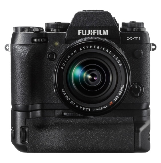 Fujifilm_X-T1_Front_with_VerticalGrip