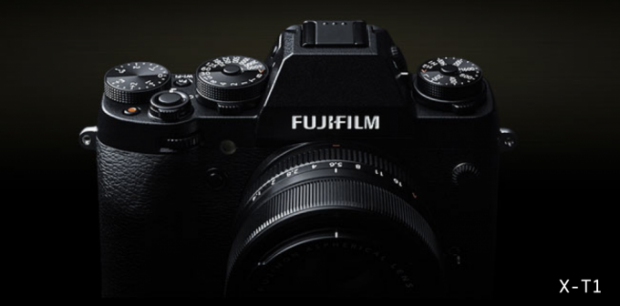 Fujifilm_X-T1_in_all_its_glory