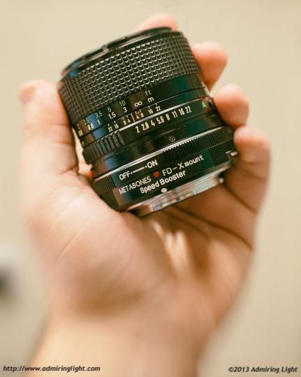 Fujifilm_X_speedbooster3