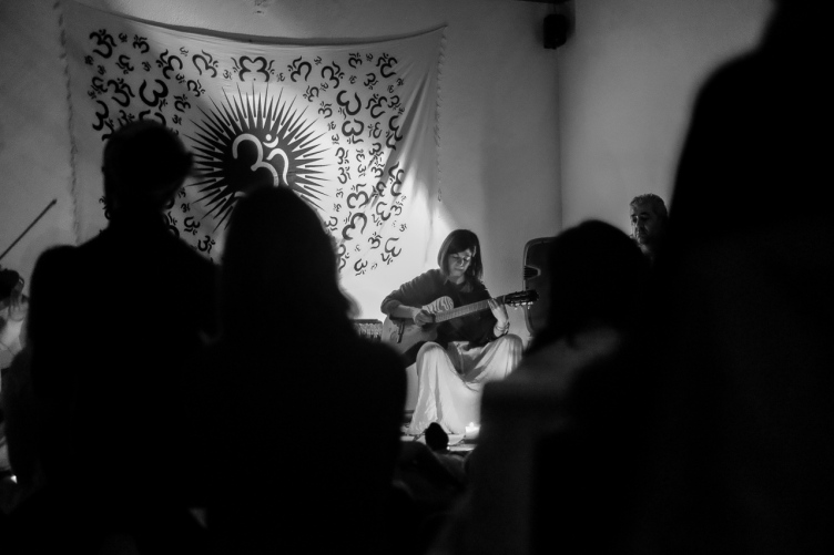 Geo_Concerto_EstudioYoga_ShibaShakti_20140208_FXE21214_FotoCarlosMuralhas_1024px