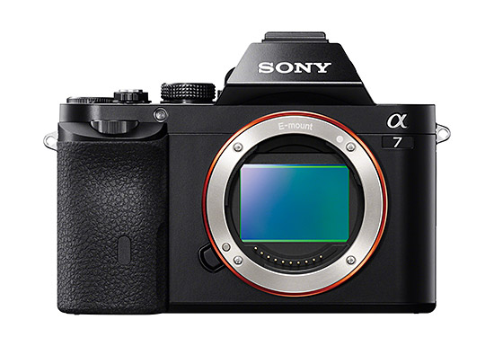 Sony_A7_BodyFront_SensorSize_1