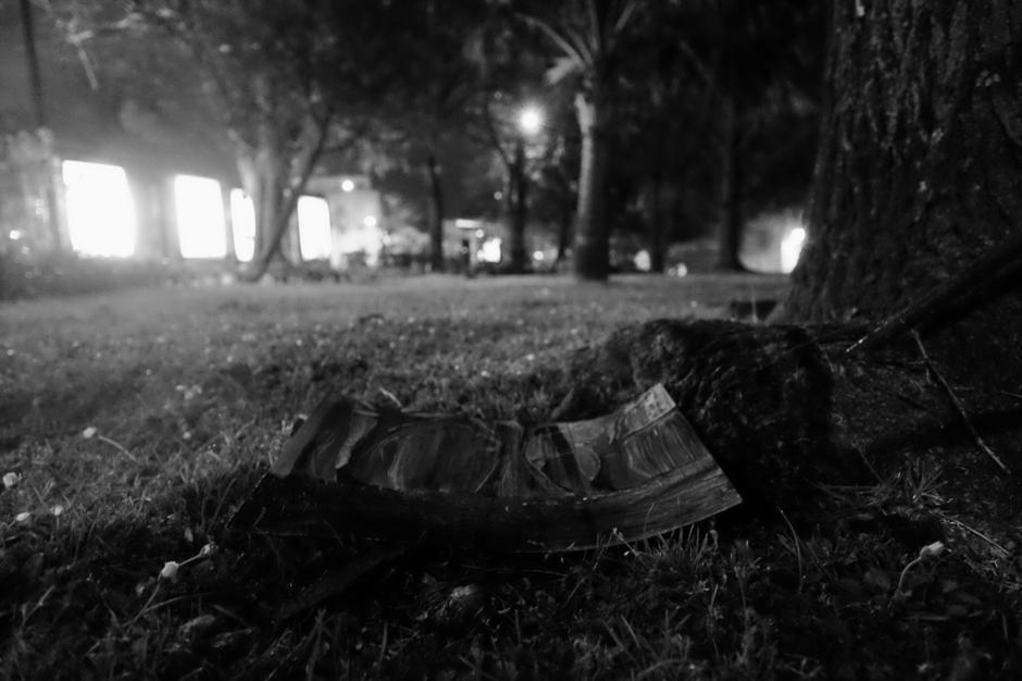 FotografiaNoCardal_TemaNoite_Jardim_com_PinturaJanPardal_20140325_FXE22001_1024px