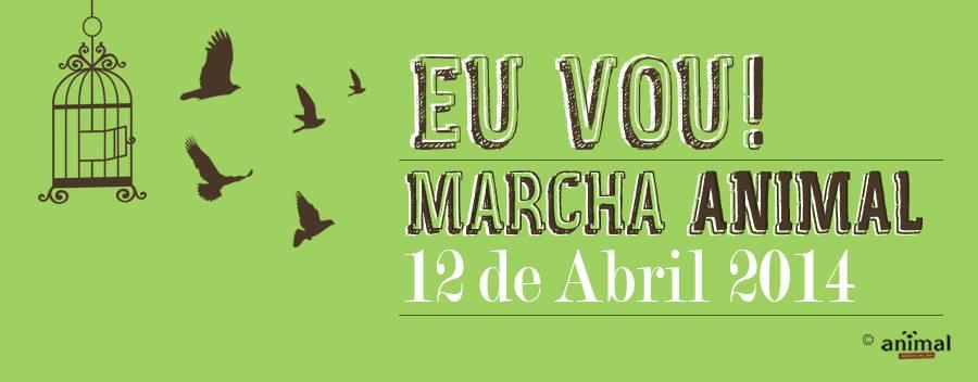 Marcha_Animal_Poster