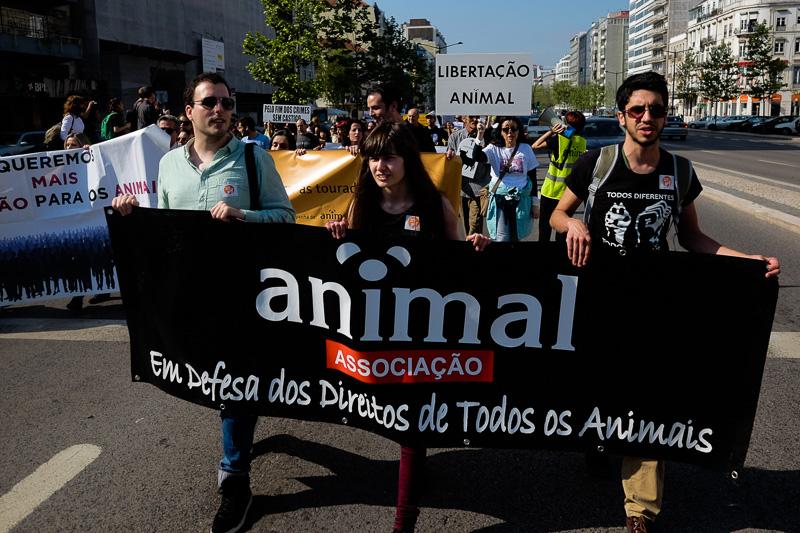 Marcha_Animal_2014_20140412_FXE22428_800px