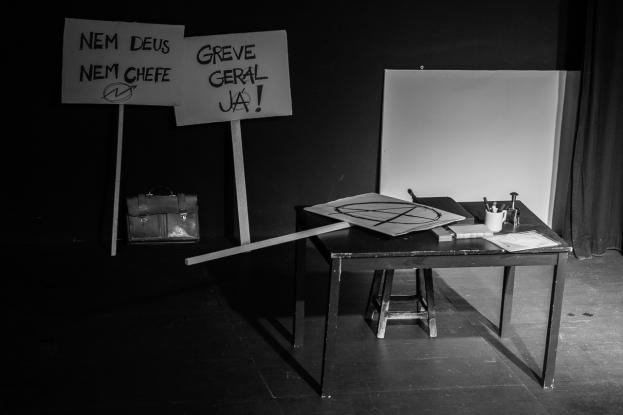 teatro_ensaio_banqueiroanarquista_20161023_dscf9185_tiff_bw_1280px