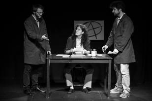 teatro_ensaio_banqueiroanarquista_20161023_dscf9202_tiff_bw_1280px