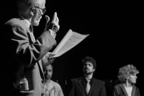 teatro_ensaio_banqueiroanarquista_20161023_dscf9227_tiff_bw_1280px